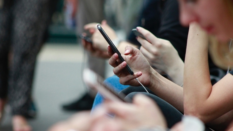 Technologie :Tango veut commercialiser la 5G d'ici un an