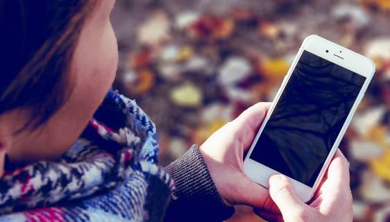 72 heures sans s'alimenter :Un nouveau défi sur les réseaux sociaux fait trois morts en Belgique