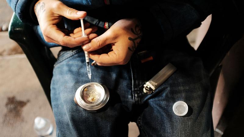 """Résultat de recherche d'images pour """"drogues, drogués, héroïne, cocaïne,"""""""