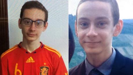 Appel à témoins :Un adolescent est porté disparu dans le sud du pays