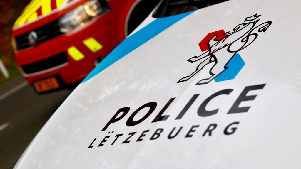 Frisange :Une vingtaine de personnes impliquées dans une bagarre générale