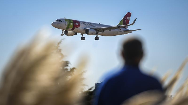 Soutien financier :Le Portugal offre jusqu'à 6.500 euros pour faire revenir ses émigrés