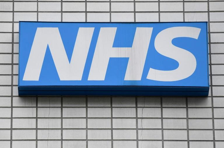 RTL Today - Amazon & NHS: 'Alexa, my head hurts': UK health