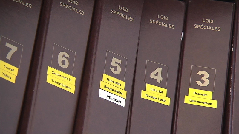 RTL Today - Data Privacy: Opposition remains unsatisfied
