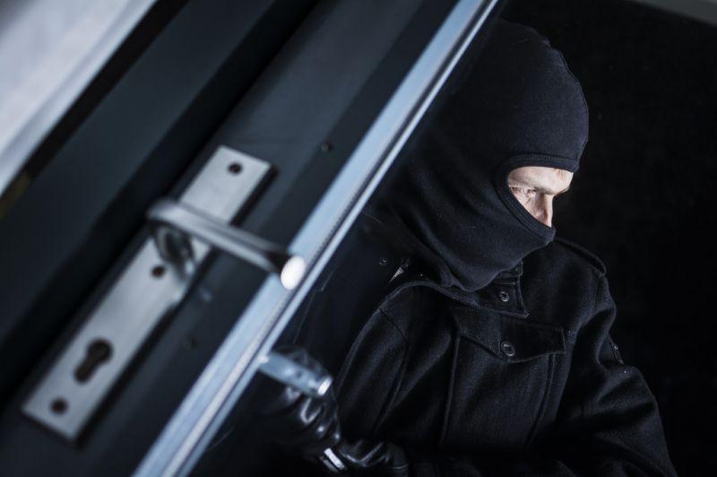 Un couple âgé agressé :Violent home-jacking en 2015: deux individus arrêtés à Metz