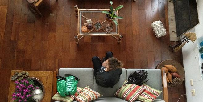 Airbnb :Une location vire au drame, des locataires séquestrés et violés