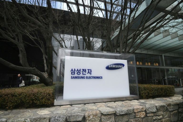 RTL Today - Trade row: Samsung seeks alternatives to Japanese
