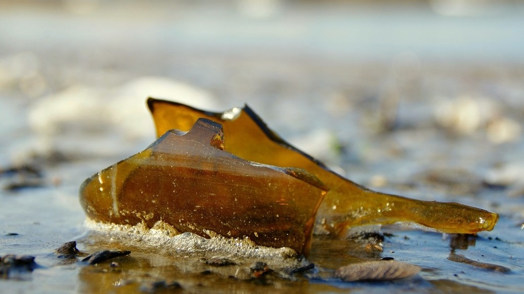Bagarre à Luxembourg-ville :Dix personnes se sont affrontées avec des bouteilles en verre