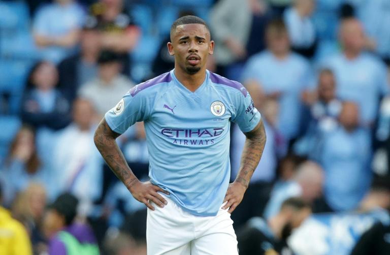 Angleterre :Liverpool et Arsenal à 100%, Manchester City tenu en échec