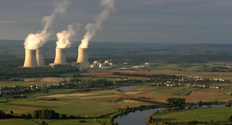 Centrale nucléaire de Cattenom :Que se passera-t-il en cas d'accident? Vous le saurez la semaine prochaine