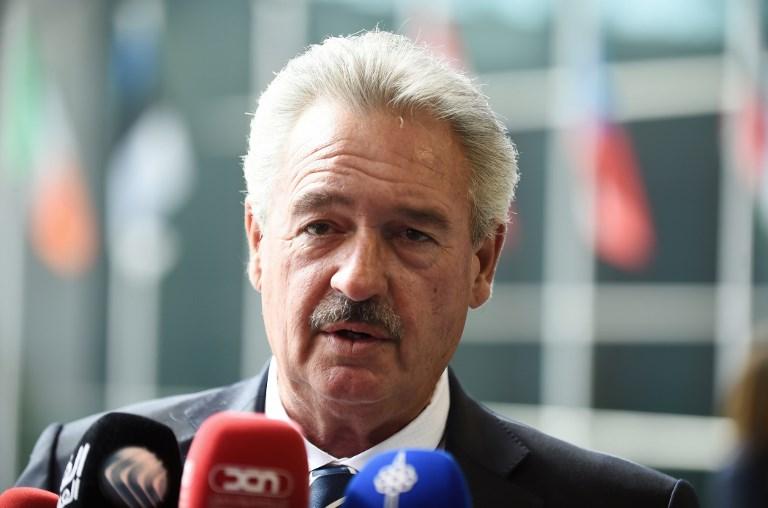 Accord UE-Mercosur :Le Luxembourg veut geler sa signature