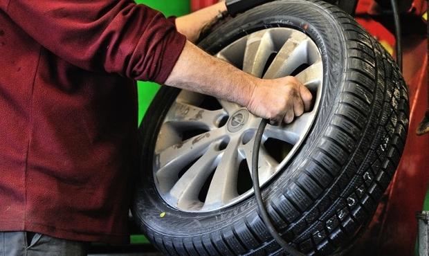 Sécurité routière :Quand faut-il passer aux pneus hiver au Luxembourg?