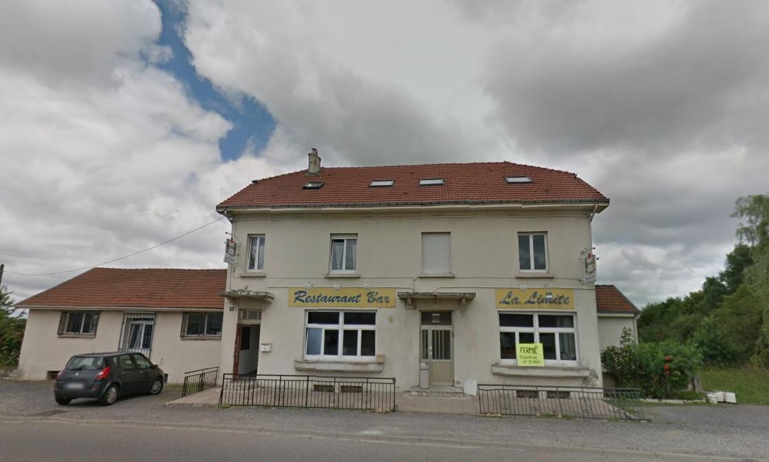 Metz :Le patron d'un restaurant meurt d'une balle dans la tête