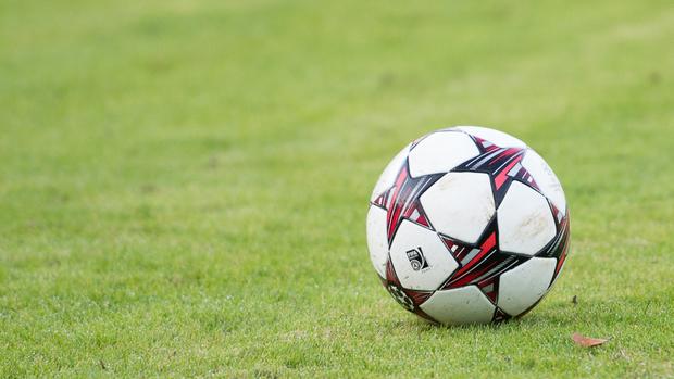 Football :Plusieurs matches annulés en raison des intempéries