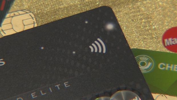 SIX Payment Services :Gros problèmes avec les paiements par carte Bancomat