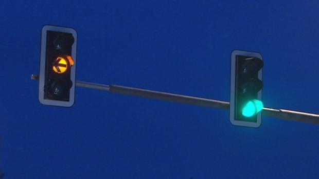Sécurité routière :Des radars aux feux rouges aussi rue de Hollerich et au Schlammestee