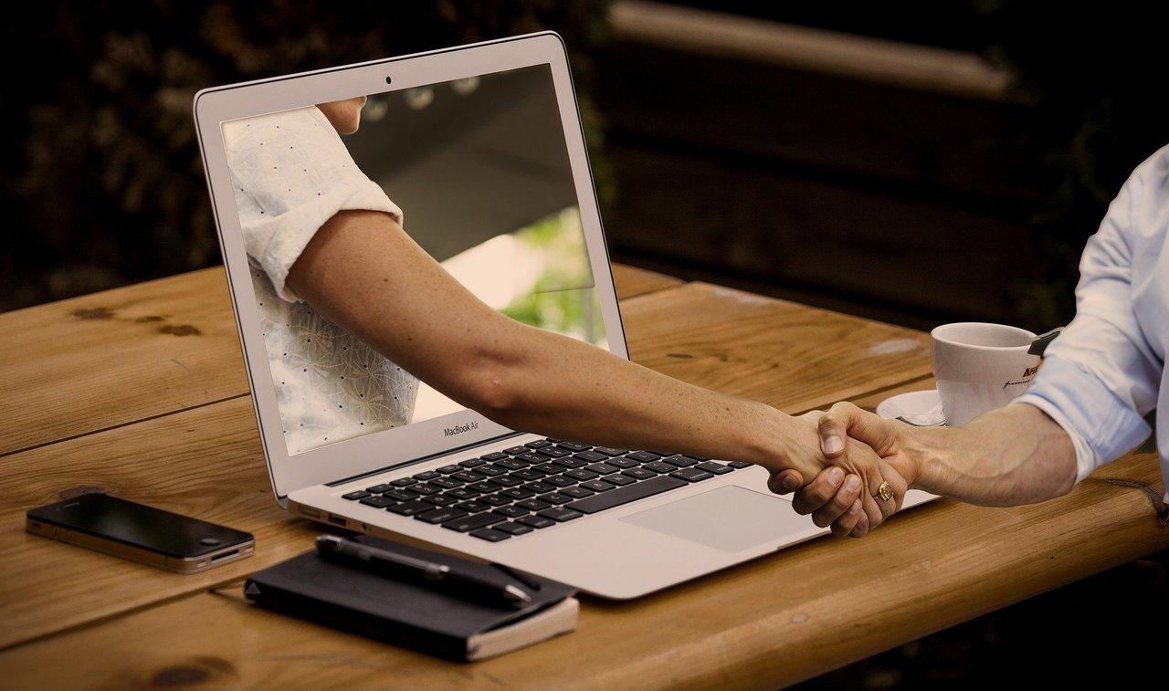 Administration, emploi, mobilité... :La digitalisation fait beaucoup d'heureux au Luxembourg