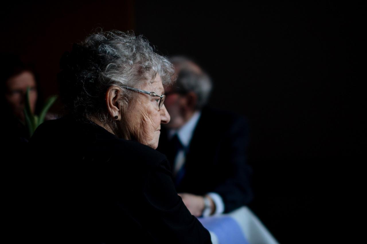 Luxembourg :Les maisons de retraite se défendent de pratiquer des prix trop élevés