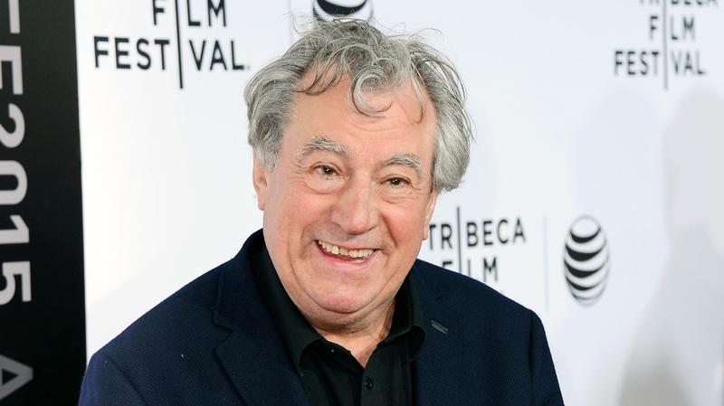 RIP :Terry Jones, des Monty Python, est mort