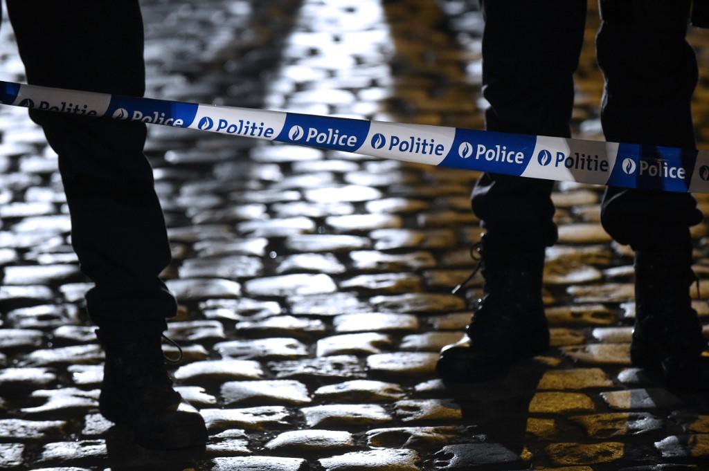 Arlon :Un policier renversé pendant la reconstitution d'un accident mortel