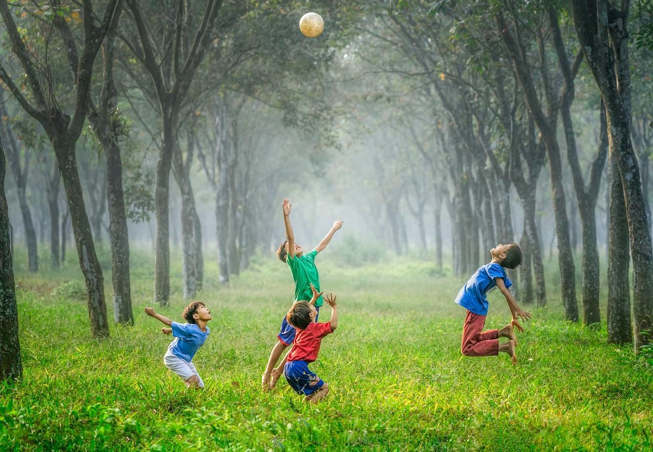 La santé des enfants menacée :Luxembourg 11e ou 171e selon les critères