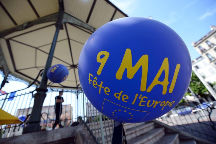 Concours d'écriture :Un prix de 15.000 euros pour le meilleur texte sur l'Europe