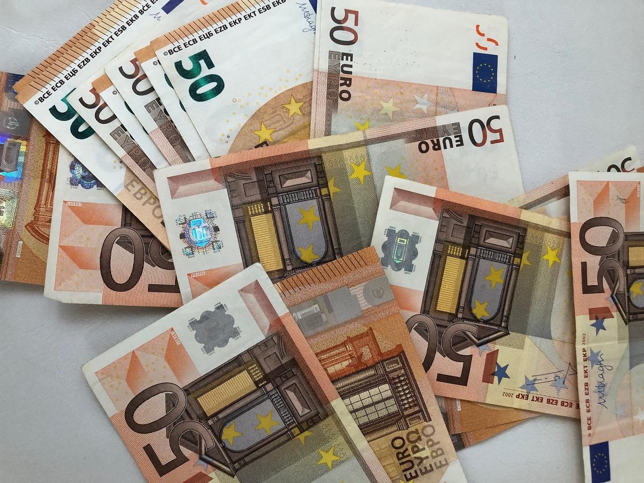 Aides financières :Le Luxembourg peut (encore) se le permettre, mais la note va être salée