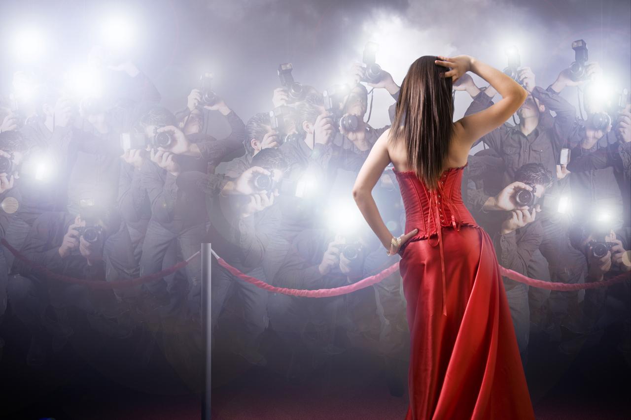 Stars confinées :Entre générosité, narcissisme et indécence