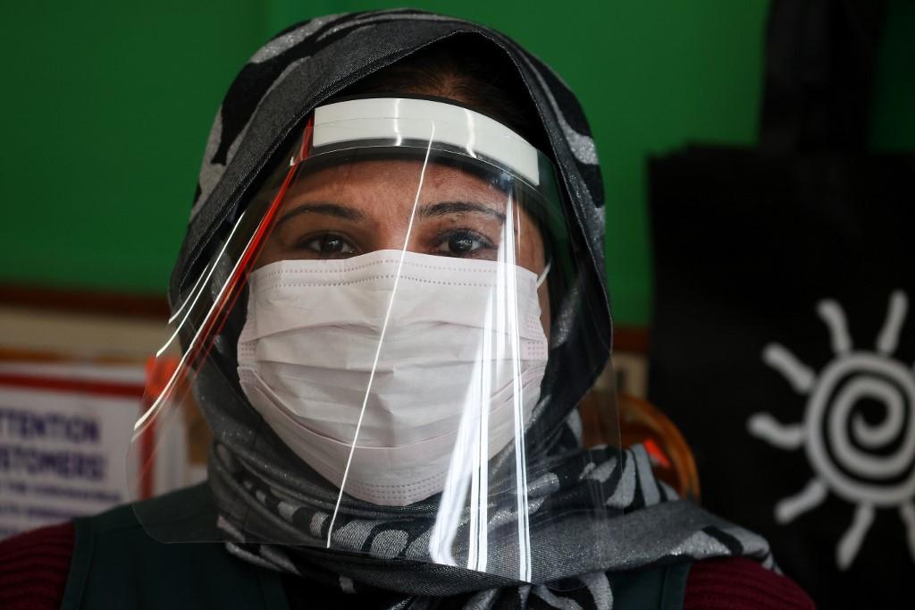 Coronavirus, le direct :Le monde confronté à sa pire crise depuis 1945, 30.000 morts en Europe... les dernières nouvelles