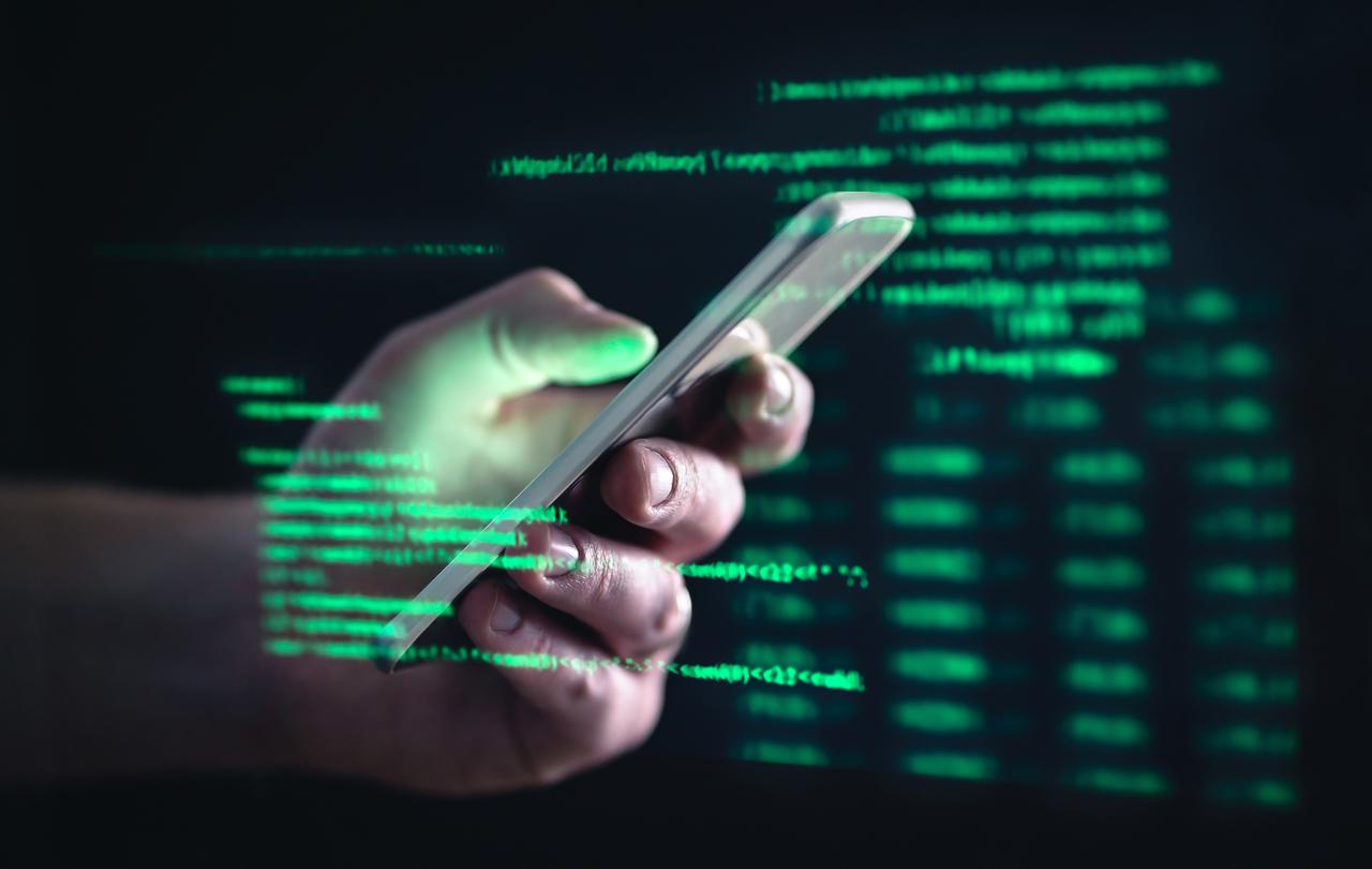 Attestation de déplacement numérique en France :Quels risques pour les données personnelles?