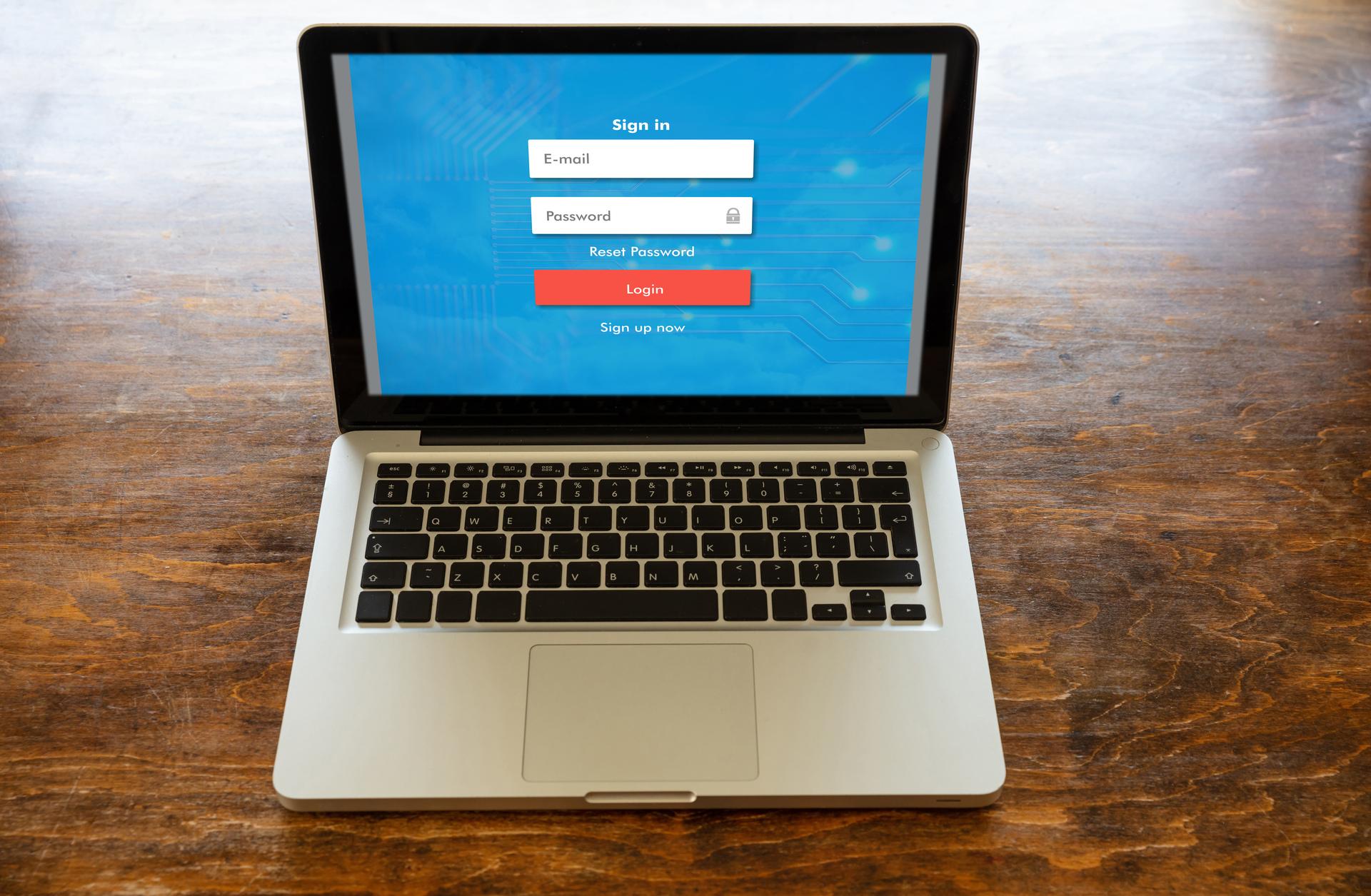 Après le coronavirus... le virus informatique? :Le télétravail menacé par les cyberattaques?