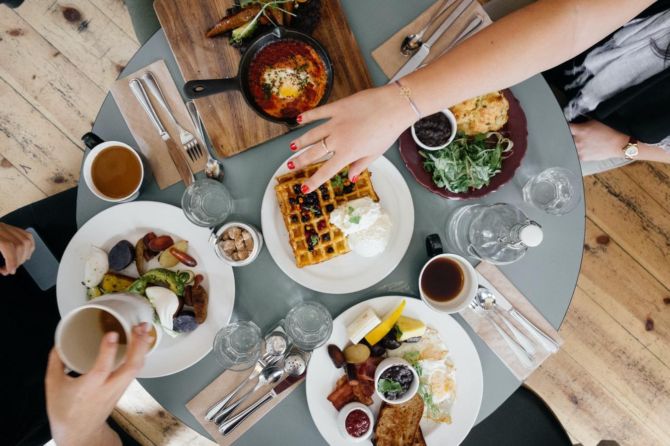 Restaurants, piscines, salles de sport :Tout ce qui va rouvrir la semaine prochaine dans le Grand Est