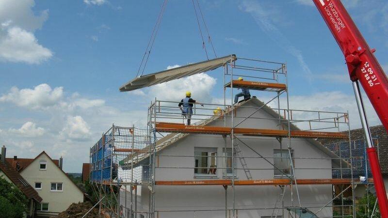 Rénovations énergétiques :Découvrez les nouvelles aides financières du gouvernement