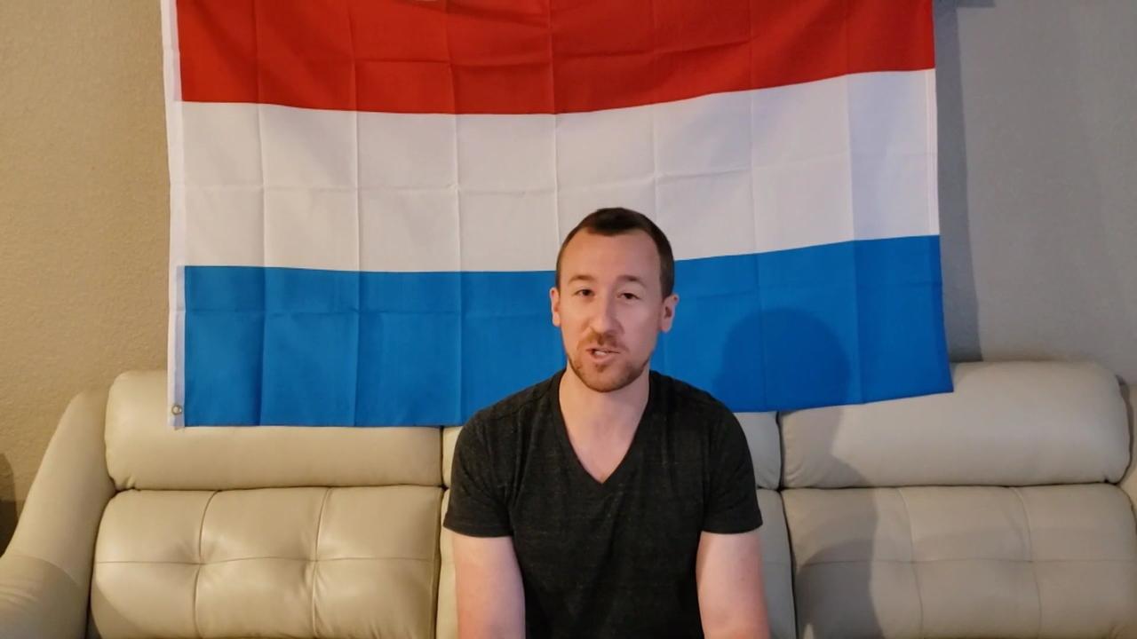 Recouvrement :Le virus complique les demandes de nationalité luxembourgeoise