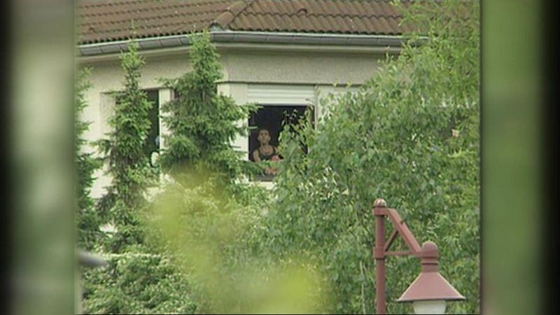Il y a 20 ans :La police neutralisait le preneur d'otages de la crèche de Wasserbillig