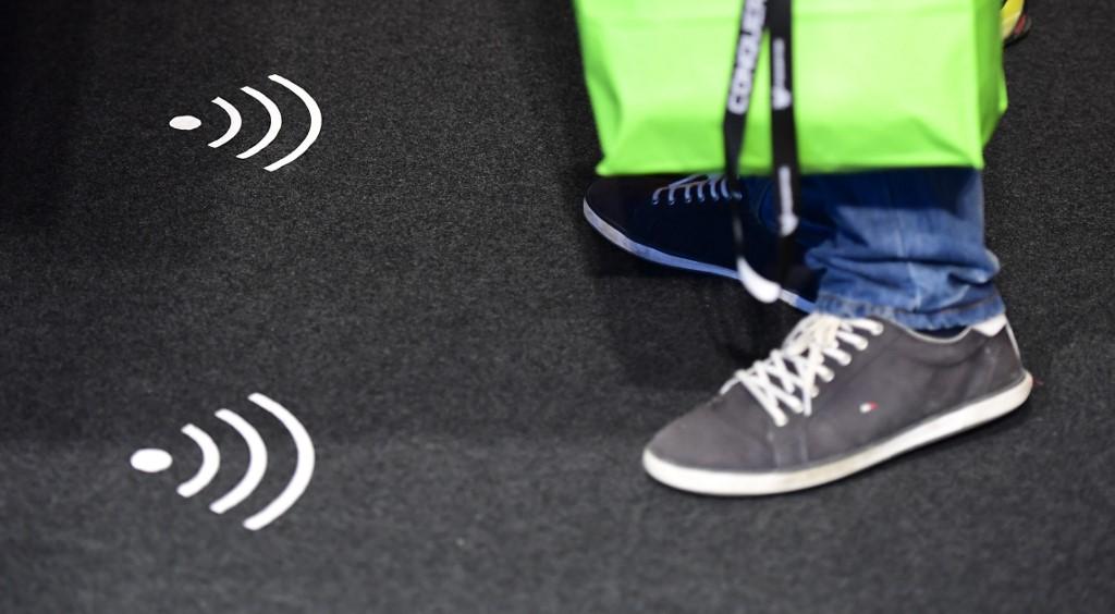 Wifi4EU :Du Wi-Fi gratuit pour les Européens