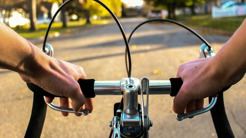 Réseau cyclable :Un projet de 16 itinéraires réservés exclusivement aux vélos
