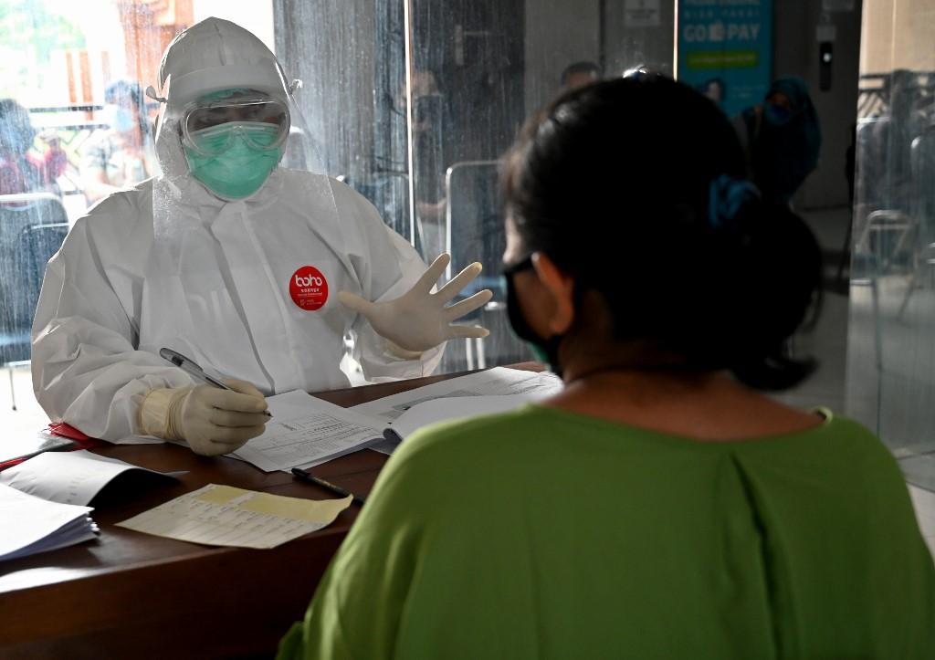 Coronavirus, le direct :Trois nouvelles infections au Luxembourg, pas de décès depuis 13 jours
