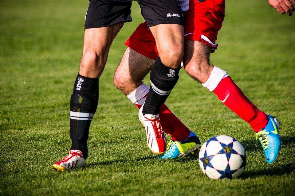 Sport au Luxembourg :Le contact physique à nouveau autorisé avec le nouveau projet de loi