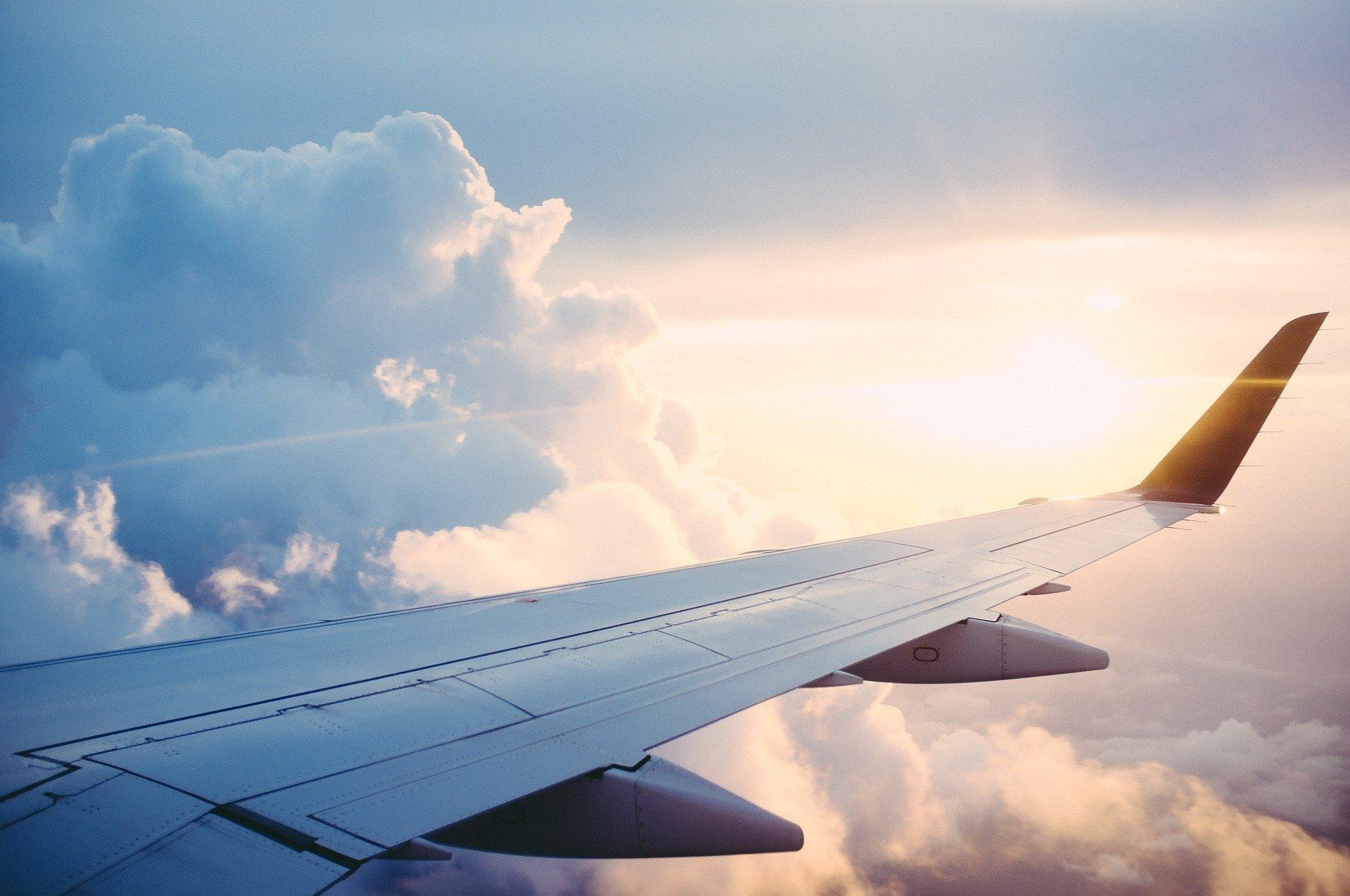 Coronavirus :Billets d'avions non remboursés: l'UE tape du poing sur la table