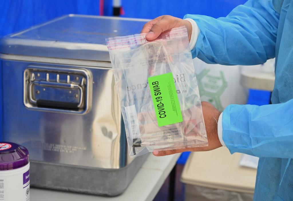 Coronavirus :47 nouveaux cas en 24 heures au Luxembourg