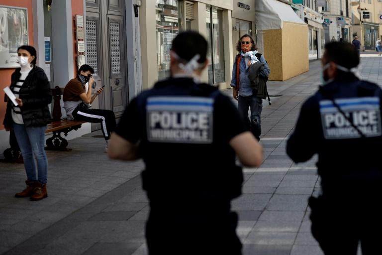 Fin de l'état d'urgence sanitaire :Ce qui change aujourd'hui en France