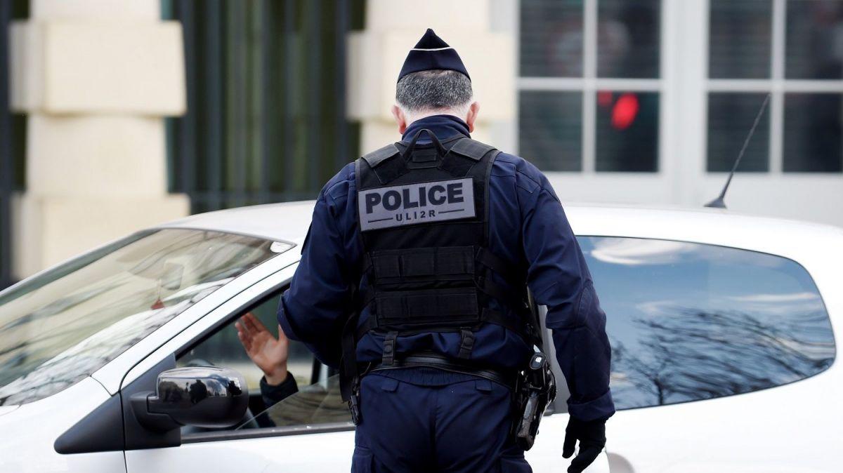 Moselle :Il est flashé à 146 km/h et n'a que 16 ans