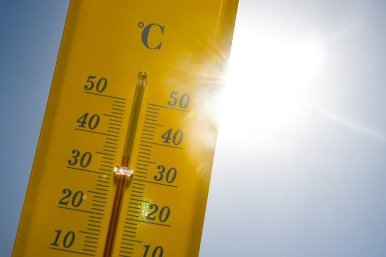 Chaleur et sécheresse :Alerte orange à la canicule au Luxembourg