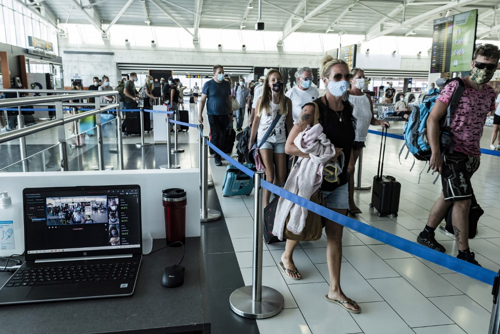 Coronavirus, les dernières infos :Le Luxembourg enregistre un 119e décès