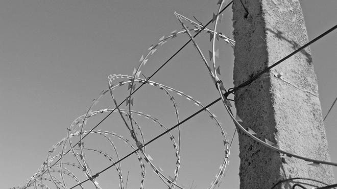 """Cavale aux Etats-Unis :""""Le FBI vous trouvera"""": un fugitif arrêté 45 ans après"""