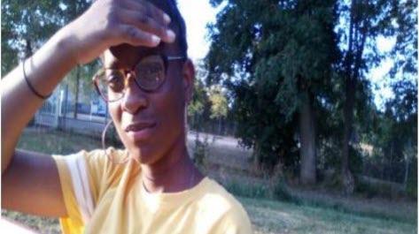 Metz :Disparition inquiétante d'une adolescente