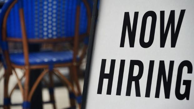 Économie :Le chômage des jeunes, une dure réalité au Luxembourg