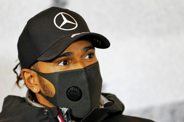 F1 :Lewis Hamilton bat le record de victoires de Michael Schumacher