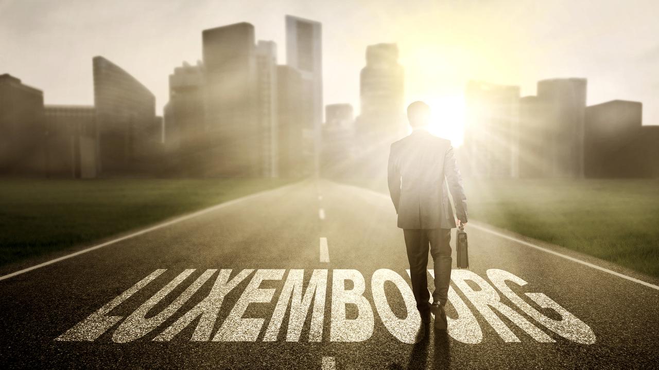CPTE :A quoi ressemblera le monde du travail de demain?